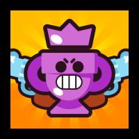 POKAMOLODOY's profile icon