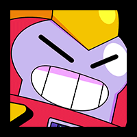 [Бан]ТИТАН's profile icon
