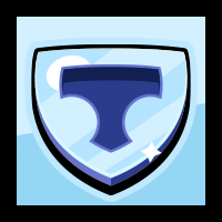 Black Brawler's profile icon