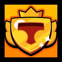 KristallUngetüm's profile icon