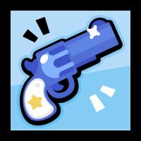 faetoner's profile icon