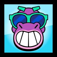 ILT|C V L🌅's profile icon
