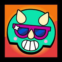 Jean's profile icon