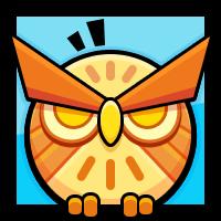 穆•Cristiˡʸ🕊️'s profile icon