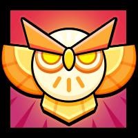🤢Sick🤮's profile icon